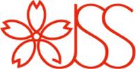 Japan Sake and Shochu Makers Association logo